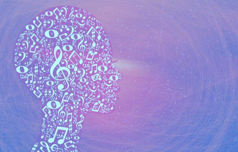 Musik-fürs-Gehirn