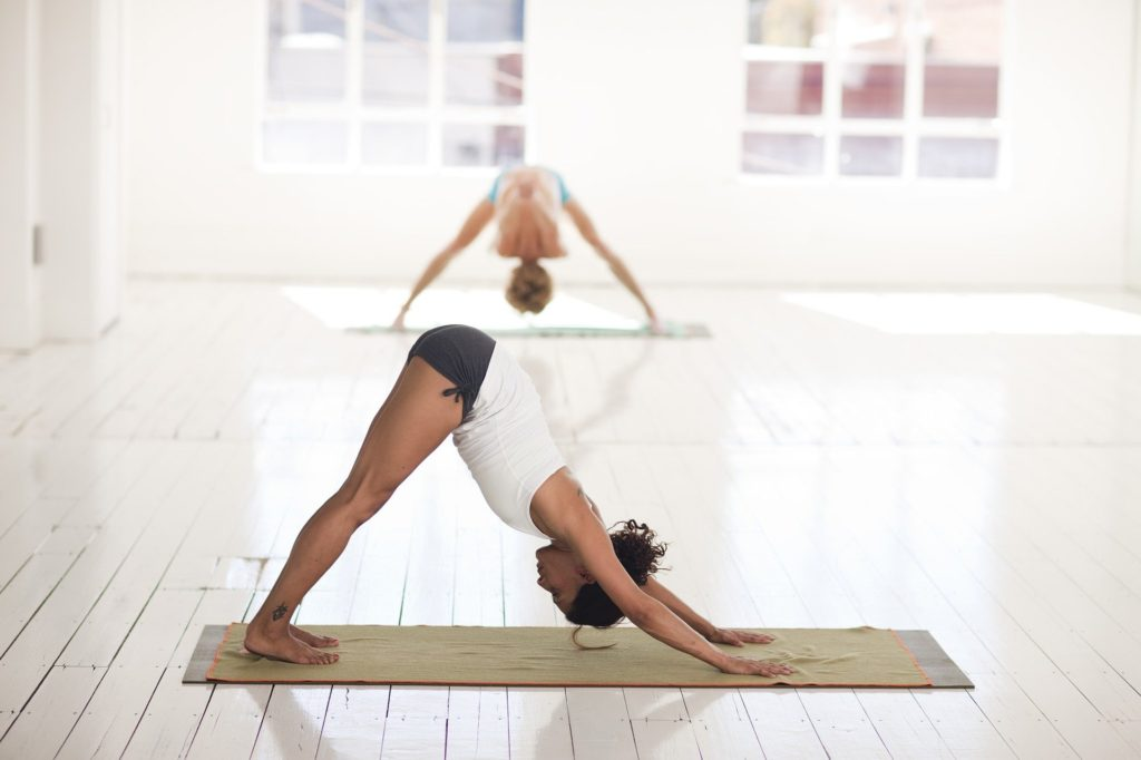 yoga 2959213 1920